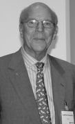 Gottfried Newzella war seit vielen Jahren bei den Maltesern in Elsdorf aktiv.